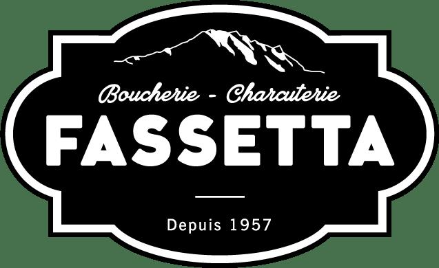 Boucherie Fassetta